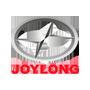 JOYLONG