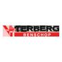 TERBERG-BENSCHOP