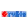 YULON