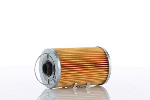 Filtr paliwa PZL SĘDZISZÓW 220110BX