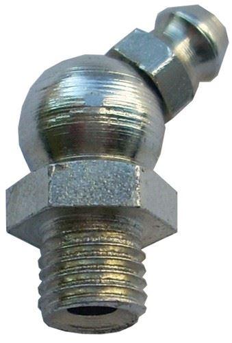 SMAROWNICZKA M-6 45-STOPNI