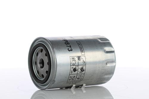 Filtr oleju PZL SĘDZISZÓW PP873
