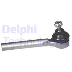 Końcówka drążka kierowniczego poprzecznego DELPHI TA1506
