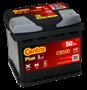 Akumulator CENTRA CB500