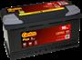 Akumulator CENTRA CB950