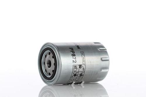 Filtr oleju PZL SĘDZISZÓW PP872